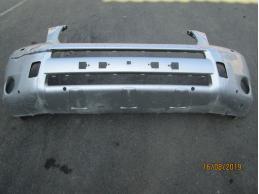 RAV 4 бампер передний