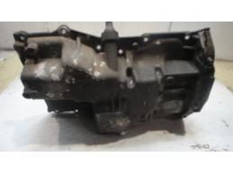 MONDEO III Поддон масляный двигателя