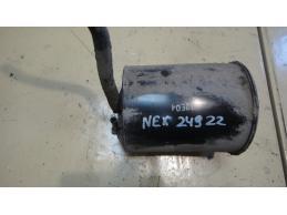 NEXIAабсорбер (фильтр угольный)