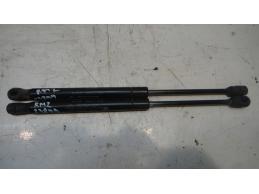 MEGANE II амортизатор крышки багажника