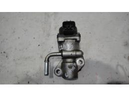 C MAX клапан рециркуляции выхлопных газов