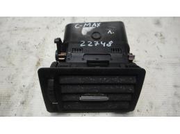 C MAX дефлектор воздушный