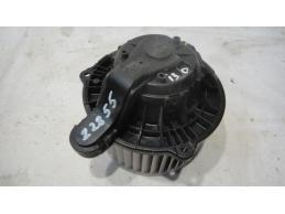 I30 2012 моторчик отопителя
