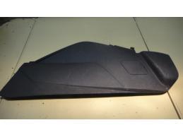 FOCUS III Накладка (кузов внутри)
