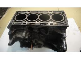 FOCUS III Блок двигателя