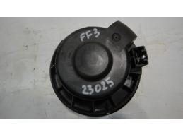 FOCUS III Моторчик отопителя
