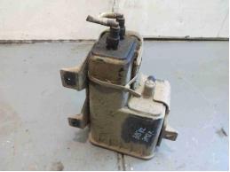 EMGRAND EC7 Абсорбер (фильтр угольный)