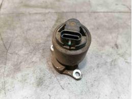 AVEO T250 Клапан рецеркуляции выхлопных газов