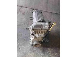 Двигатель B12D1 1.2л