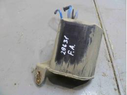 ALBEAАбсорбер (фильтр угольный)