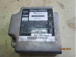 ALBEAБлок управления air bag