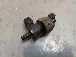 ASTRA H Клапан вентиляции топливного бака