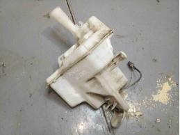 I30 2012 Бачок омывателя лобового стекла