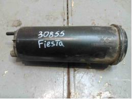 FIESTAАбсорбер (фильтр угольный)