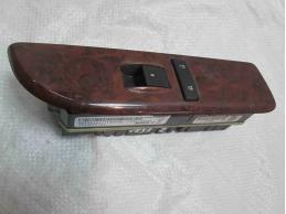 TAHOE III Кнопка стеклоподъемника