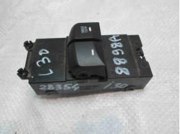 I30 2012 Блок управления стеклоподъемниками