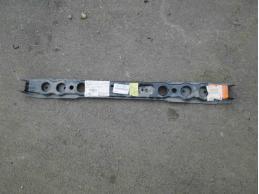 AURIS E15 Панель передняя