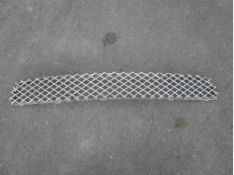 TAHOE III Решетка радиатора