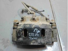 TAHOE III Суппорт передний правый