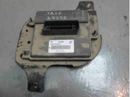 TAHOE III Блок управления топливом