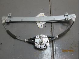 RIOСтеклоподъемник механический задний левый