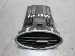 FOCUS II Дефлектор воздушный