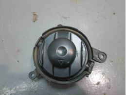 FUSIONДефлектор воздушный