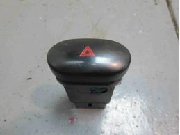 Кнопка аварийной сигнализации