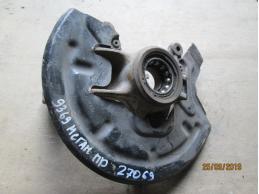MEGANE II Кулак поворотный передний правый