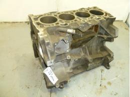 FOCUS II Блок двигателя