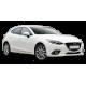 Mazda 3 (BM) 2013-2016