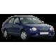 Toyota Corolla E11 1997-2001