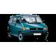 Volkswagen Transporter T4 1991-1996