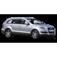 Audi Q7 [4L] 2005-2015