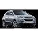 Hyundai ix35/Tucson 2010-2015