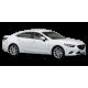 Mazda 6 (GJ) 2013-2016