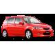 Mazda Demio 2000-2007