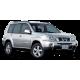 Nissan X-Trail (T30) 2001-2006