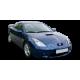 Toyota Celica (ZT23#) 1999-2005