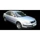 Volkswagen Passat [B5] 1996-2000