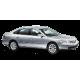 Hyundai Grandeur (IV) 2005-2010