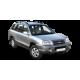 Hyundai Santa Fe (SM)/ Santa Fe Classic 2000-2012