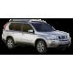 Nissan X-Trail (T31) 2007-2014