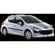 Peugeot 207 2006-2013