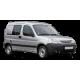 Peugeot Partner (M59) 2002-2012