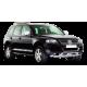 Volkswagen Touareg 2002-2010
