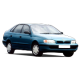 Toyota Caldina (211 кузов)