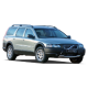 Volvo XC70 Cross Country 2000-2006