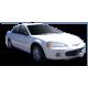 Chrysler Sebring / Dodge Stratus 2001-2007