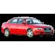 Audi A4 (B7) 2005-2007